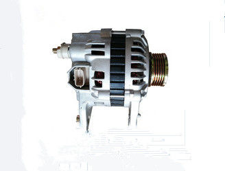High Power Auto Alternator Generator 12V 85A For BYD F3 Hafei OEM JFZ1825E