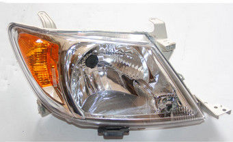 2008 Toyota Hilux Headlights Automobile External Parts OEM 81130-0K190