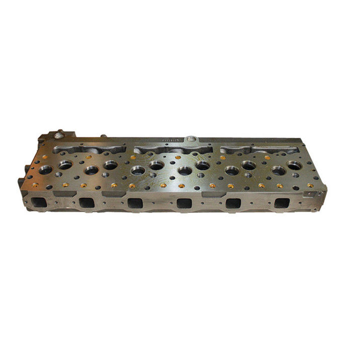 Caterpillar 3306DI OEM 8N6796 Auto Cylinder Heads For Truck Excavotor bare cylinder head